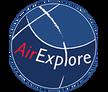 AirExplore