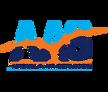 Anguilla Air Services
